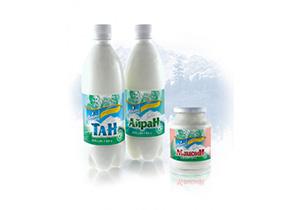Бизнес идея производство бутилированой воды - Лучшие