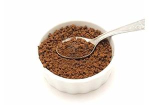 Лучший растворимый кофе рейтинг