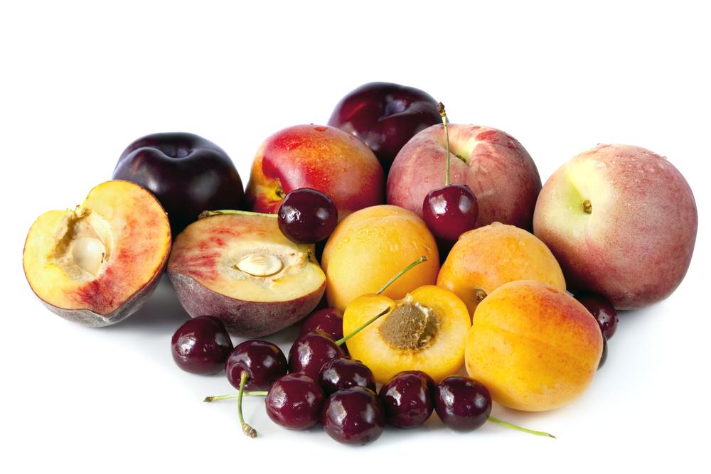 Картинки по запросу вишня абрикос персик